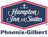 Hampton Inn Phoenix-Gilbert
